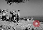 Image of French fortifications Algeria, 1954, second 51 stock footage video 65675073193