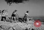 Image of French fortifications Algeria, 1954, second 53 stock footage video 65675073193