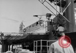 Image of Naval Exercise Vieques Island Puerto Rico, 1960, second 13 stock footage video 65675073197