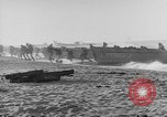 Image of Naval Exercise Vieques Island Puerto Rico, 1960, second 50 stock footage video 65675073197