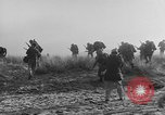 Image of Naval Exercise Vieques Island Puerto Rico, 1960, second 61 stock footage video 65675073197