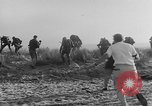 Image of Naval Exercise Vieques Island Puerto Rico, 1960, second 62 stock footage video 65675073197