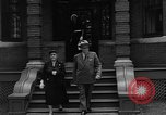 Image of election Canada, 1957, second 8 stock footage video 65675073201