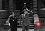 Image of election Canada, 1957, second 10 stock footage video 65675073201