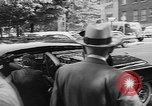 Image of election Canada, 1957, second 12 stock footage video 65675073201