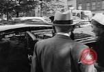 Image of election Canada, 1957, second 13 stock footage video 65675073201
