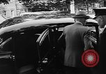Image of election Canada, 1957, second 15 stock footage video 65675073201