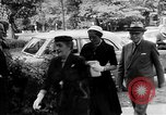 Image of election Canada, 1957, second 25 stock footage video 65675073201