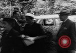 Image of election Canada, 1957, second 27 stock footage video 65675073201