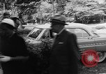 Image of election Canada, 1957, second 28 stock footage video 65675073201