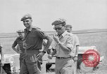Image of UNTSO Israel, 1948, second 9 stock footage video 65675073203