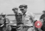 Image of UNTSO Israel, 1948, second 11 stock footage video 65675073203