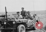 Image of UNTSO Israel, 1948, second 20 stock footage video 65675073203