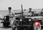Image of UNTSO Israel, 1948, second 23 stock footage video 65675073203