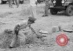 Image of UNTSO Israel, 1948, second 24 stock footage video 65675073203