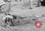 Image of UNTSO Israel, 1948, second 26 stock footage video 65675073203