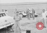 Image of UNTSO Israel, 1948, second 27 stock footage video 65675073203