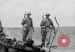 Image of UNTSO Israel, 1948, second 28 stock footage video 65675073203