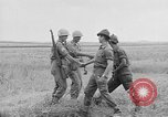 Image of UNTSO Israel, 1948, second 35 stock footage video 65675073203
