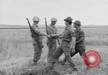 Image of UNTSO Israel, 1948, second 36 stock footage video 65675073203