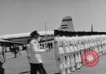 Image of Nasser Cairo Egypt, 1957, second 4 stock footage video 65675073205