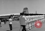 Image of Nasser Cairo Egypt, 1957, second 5 stock footage video 65675073205