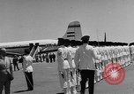 Image of Nasser Cairo Egypt, 1957, second 6 stock footage video 65675073205