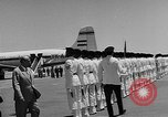 Image of Nasser Cairo Egypt, 1957, second 7 stock footage video 65675073205