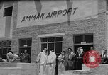 Image of Nasser Cairo Egypt, 1957, second 14 stock footage video 65675073205