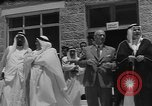 Image of Nasser Cairo Egypt, 1957, second 15 stock footage video 65675073205