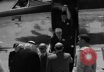 Image of Nasser Cairo Egypt, 1957, second 17 stock footage video 65675073205