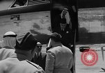Image of Nasser Cairo Egypt, 1957, second 18 stock footage video 65675073205