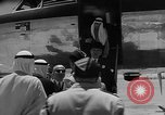 Image of Nasser Cairo Egypt, 1957, second 19 stock footage video 65675073205
