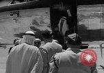 Image of Nasser Cairo Egypt, 1957, second 20 stock footage video 65675073205