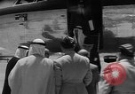 Image of Nasser Cairo Egypt, 1957, second 21 stock footage video 65675073205