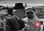 Image of Nasser Cairo Egypt, 1957, second 28 stock footage video 65675073205