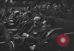 Image of UN Security Council meeting 1946 Lake Success New York USA, 1946, second 3 stock footage video 65675073208