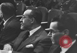 Image of UN Security Council meeting 1946 Lake Success New York USA, 1946, second 24 stock footage video 65675073208