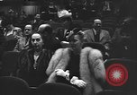 Image of UN Security Council meeting 1946 Lake Success New York USA, 1946, second 60 stock footage video 65675073208