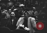 Image of UN Security Council meeting 1946 Lake Success New York USA, 1946, second 61 stock footage video 65675073208