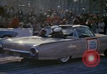 Image of presidential inauguration Washington DC USA, 1961, second 11 stock footage video 65675073210