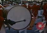 Image of presidential inauguration Washington DC USA, 1961, second 23 stock footage video 65675073210