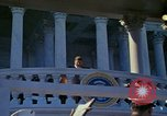 Image of presidential inauguration Washington DC USA, 1961, second 6 stock footage video 65675073214