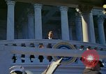 Image of presidential inauguration Washington DC USA, 1961, second 13 stock footage video 65675073214