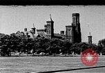 Image of Sesquicentennial Washington DC USA, 1949, second 1 stock footage video 65675073221