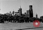 Image of Sesquicentennial Washington DC USA, 1949, second 3 stock footage video 65675073221