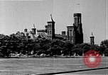 Image of Sesquicentennial Washington DC USA, 1949, second 4 stock footage video 65675073221