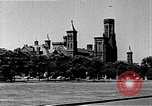 Image of Sesquicentennial Washington DC USA, 1949, second 10 stock footage video 65675073221