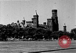 Image of Sesquicentennial Washington DC USA, 1949, second 11 stock footage video 65675073221