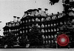 Image of Sesquicentennial Washington DC USA, 1949, second 12 stock footage video 65675073221